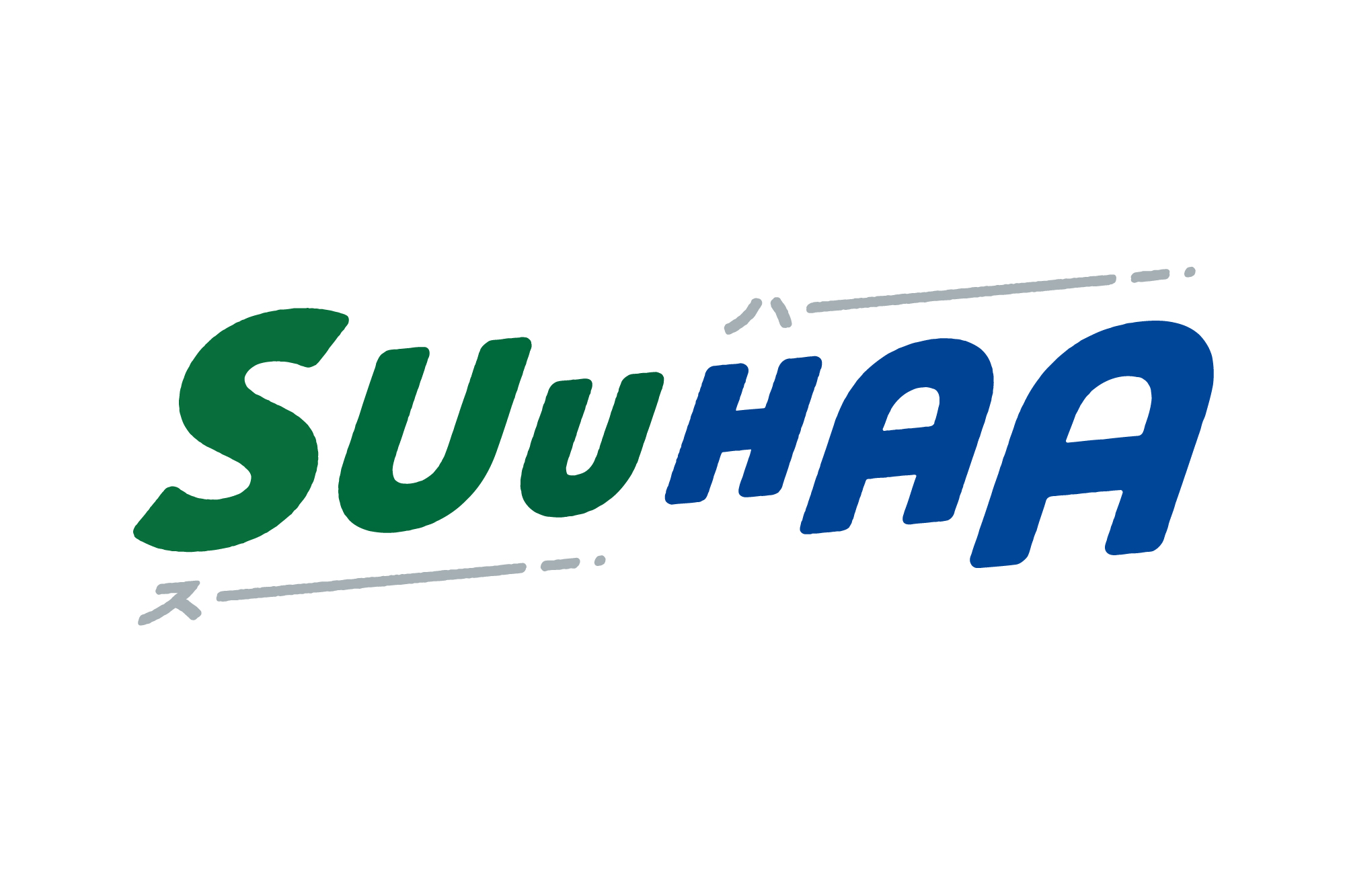 「SuuHaa」好調 移住関係資料求め