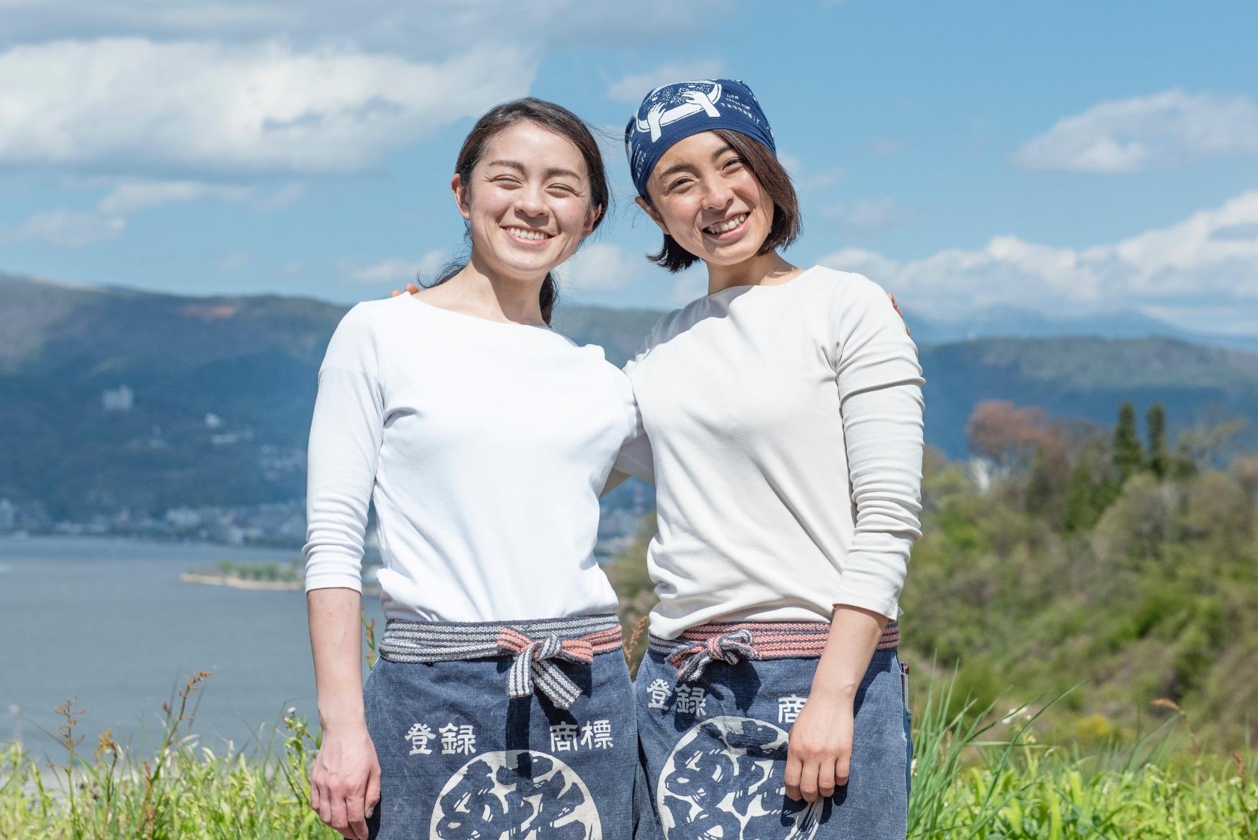 日本一の味噌の町「岡谷」を再興したい!老舗味噌蔵の経営革新プロジェクトに副業人材募集中